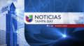 Wvea noticias univision tampa bay second package 2013