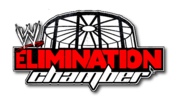 Wwe elimination chamber logo by wrestling networld-d8fqt6w.png