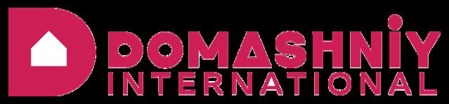 Domashniy International