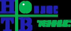 НТВ-Плюс Теннис (2006-2007).png