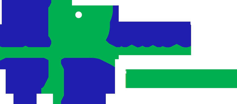 NTV-Plus Tennis