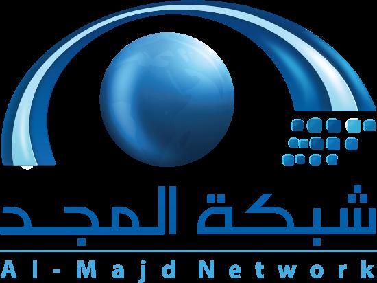 Almajd TV Network