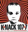 100px-Knnc psychobaby logo, 1990s.jpg