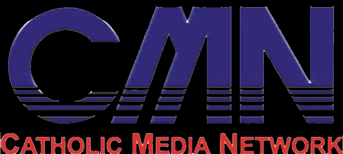 Catholic Media Network