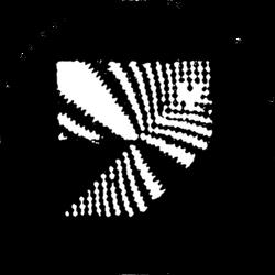 600px-Canal 7 San Salvador de Jujuy (Logo 1970).png