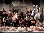 ABC1998IDBirthdayParty