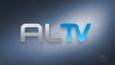 ALTV 2ª Edição - 2019