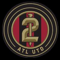 ATLUTD2 logo.png