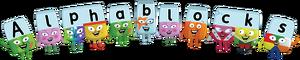 Alphablocks - Series Logo.png