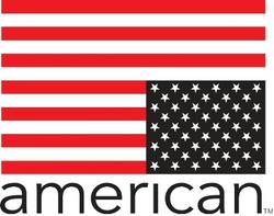American recordingslogo.png