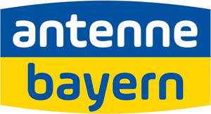 Antenne Bayern 2017.png