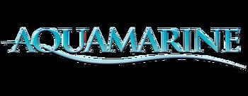 Aquamarine-movie-logo.png