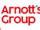 The Arnott's Group
