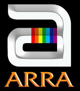 Arra TV