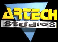 Artech2.png