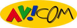 Avicom production 1995.png
