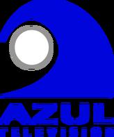 Azul1999.png