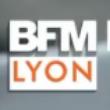 BFMLyonOnScreenBug