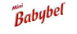Babybel logo 2.jpg
