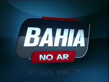 Bahia No Ar 2009.png