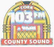COUNTY SOUND (1996).jpg
