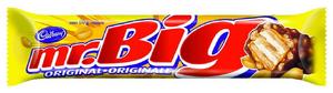 Cadbury Mr. Big.png