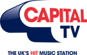 Capital TV logo.png