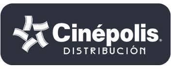 Cinépolis Distribución