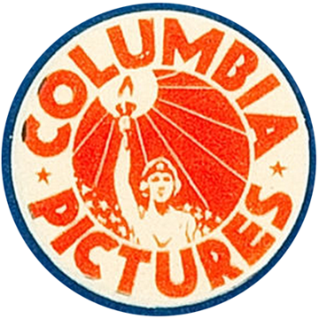 Columbia1932a.png
