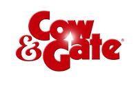 Cow-gate.jpg
