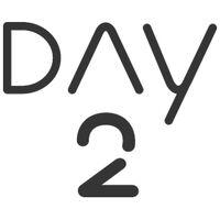 Day2-Logo tcm1252-536589.jpg