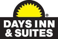 Days Inn Logo.jpg