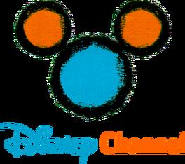 Disney Channel LA Preschool.png