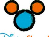 Disney Junior (Latin America)