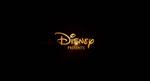 DisneytextTheNutcracker&theFourRealms2018