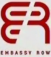 Embassy Row.png