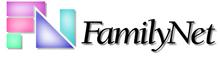 Famnet 2k00.png