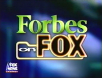 ForbesFox01.png