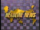 Gaylord Headline News