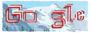 Google Austrian National Day