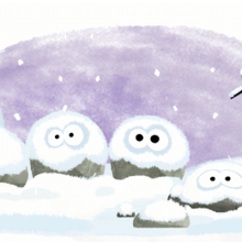 Google Winter Solstice 2016 (Northern or Southern Hemisphere) (Version 2).png
