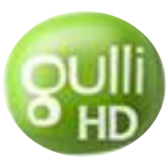 GulliHD