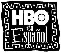 HBO en Español.png