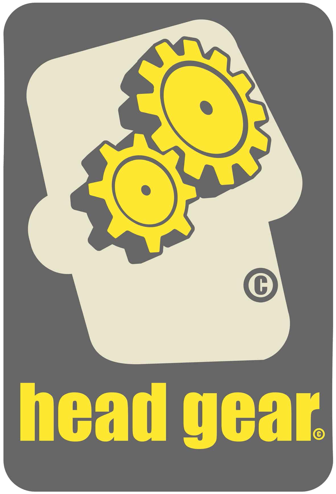 Head Gear Films