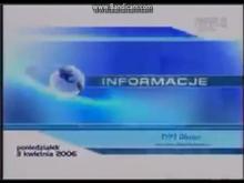Informacje Olsztyn 1.png