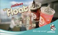 Jollibee special graphic 2009 3