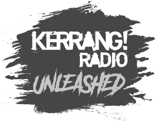 Kerrang! Radio Unleashed