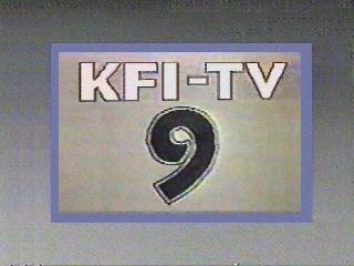 KCAL-TV