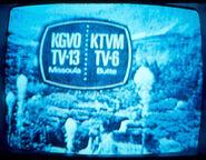 Kgvo-tv-id