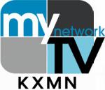 KXMN-LD